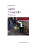 Digital Photographic Process Cover