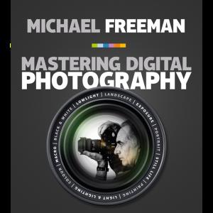 mastering-digital-photography-1-x-fatpr3-masteringdp_cvr