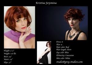 Kristina_J_Z